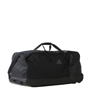 sac adidas 3-Stripes călătorie TB XL Roți AK0001, adidas