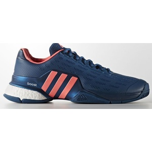 Pantofi adidas adipower baricadă 2016 impuls AQ2261, adidas