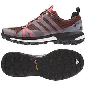 Pantofi Adidas Terrex Agravic GTX W AQ4075, adidas
