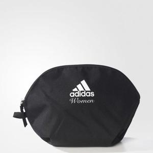 sac adidas perfect sală de gimnastică tote grafic 1 AY5400, adidas