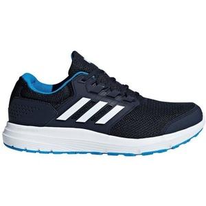 Pantofi adidas galaxie 4 M B44627, adidas