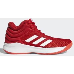 Pantofi adidas pentru scânteie 2018 B44964, adidas