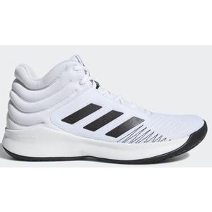 Pantofi adidas pentru scânteie 2018 B44966, adidas