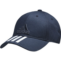 capac adidas Six-Panel clasic 3-Stripes capac BK0808, adidas