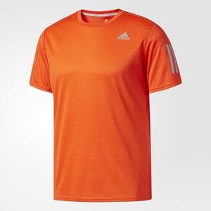 cămașă adidas răspuns alerga BP7427, adidas