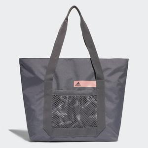 sac adidas bun tote grafic BQ5769, adidas