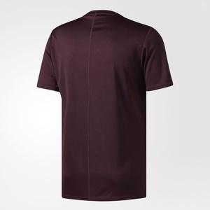 cămașă adidas răspuns alerga BS3279, adidas