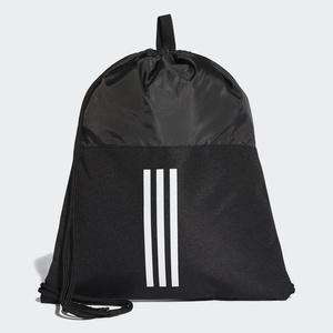 sac adidas 3S GYMBAG CF3286, adidas