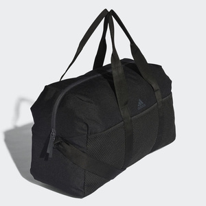 sac adidas miez Duffel M CG1520, adidas