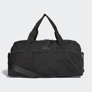 sac adidas miez Duffel Cu CG1521, adidas