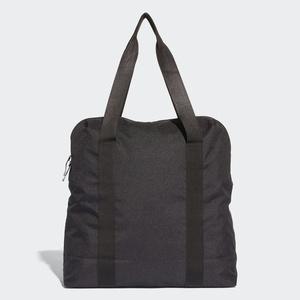 sac adidas W TR CO TOTE CG1522, adidas