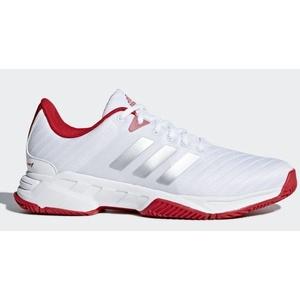 Pantofi adidas baricadă curte 3 CM7814, adidas