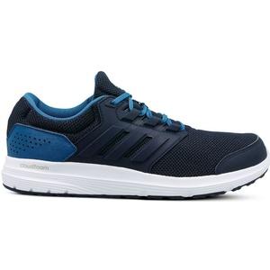 Pantofi adidas galaxie 4 M CP8828, adidas