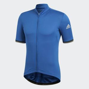 ciclism jersey adidas Climachill ciclism CW1773, adidas