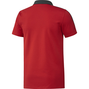 cămașă adidas FC Bayern Munchen CW7280, adidas