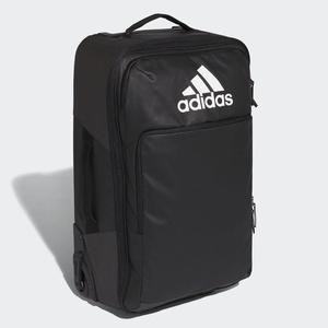 sac adidas călătorie cărucior M Roți CY6056, adidas