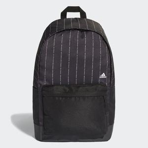 rucsac adidas (C). BP BUZUNAR M CY7017, adidas