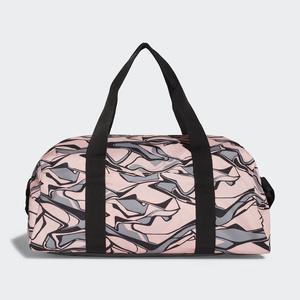 sac adidas miez Duffel Cu CZ5887, adidas