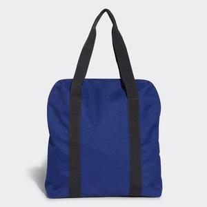 sac adidas W TR CO TOTE CZ5888, adidas