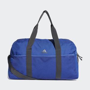 sac adidas miez Duffel M CZ5890, adidas