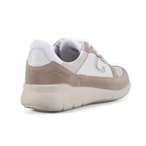 Pantofi Grisport Andria, Grisport