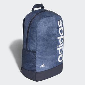 rucsac adidas liniar performanță BP DJ1542, adidas