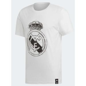 cămașă adidas FC real Madrid ADN-ul DP5191, adidas