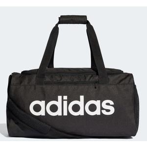 sac adidas liniar miez Duffel Cu DT4826, adidas