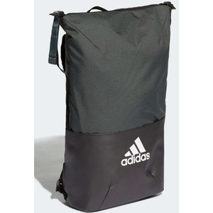 rucsac adidas ZNE CORE G DT5085, adidas