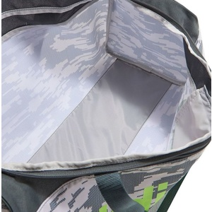 sac adidas liniar miez Duffel grafic M DT5659, adidas