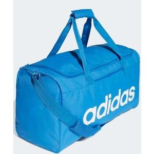 sac adidas liniar miez Duffel M DT8621, adidas