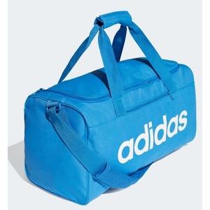 sac adidas liniar miez Duffel Cu DT8623, adidas