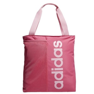 sac adidas W TR CO TOTE G2 DW9079, adidas