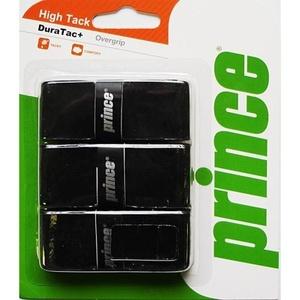 tărăboi Prince DuraPro+ badminton 7M013020, Prince
