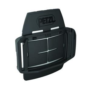 acumulator PETZL Pixadapt E78005, Petzl