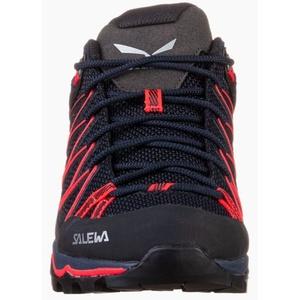 Pantofi Salewa WS MTN antrenor Lite 61364-3993, Salewa