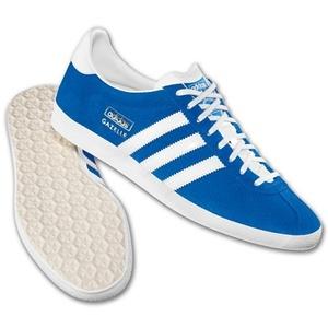 Pantofi adidas gazelă OG G16183, adidas originals