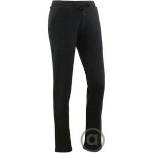 Pantaloni adidas Holi FLE TP G76016, adidas originals