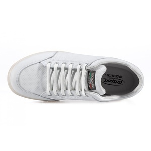 Pantofi Grisport Marino 10, Grisport