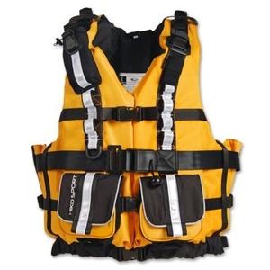 flotabil vestă Hiko sport X-treme Pentru 10700, Hiko sport