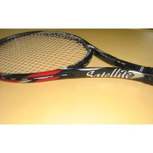tenis rachetă Head satelit tur 660, Head