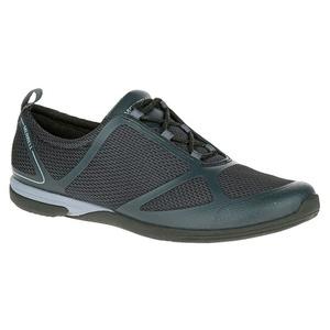 Pantofi Merrell CEYLON SPORT LACE negru J55078, Merrell