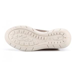 Pantofi Grisport Calvi 62, Grisport