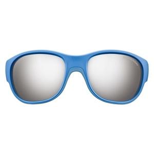solar ochelari Julbo LUKY SP4 BABY cian albastru / albastru, Julbo