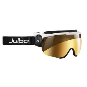 schi ochelari Julbo Sniper (L) zebră alb, Julbo
