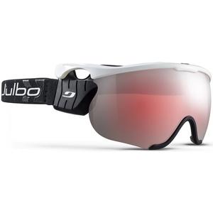 schi ochelari Julbo Sniper (L) pisică 3+2+0 alb negru, Julbo