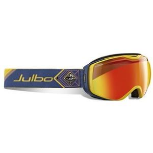 schi ochelari Julbo univers zăpadă tigru negru, Julbo