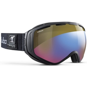 schi ochelari Julbo titan OTG Cameleon negru / gri, Julbo