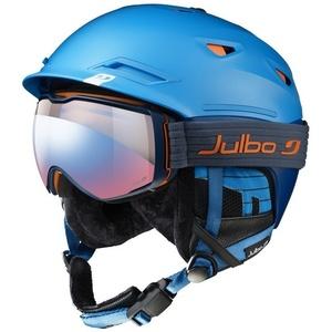 cască Julbo Odissey albastru, Julbo