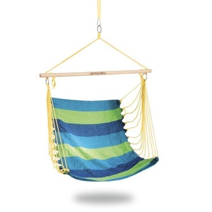 basculant scaun Spokey BENCH verde, Spokey